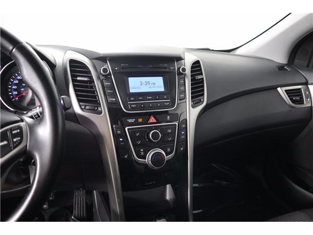 2013 Hyundai Elantra GT GLS (Stk: 119-191A) in Huntsville - Image 26 of 33