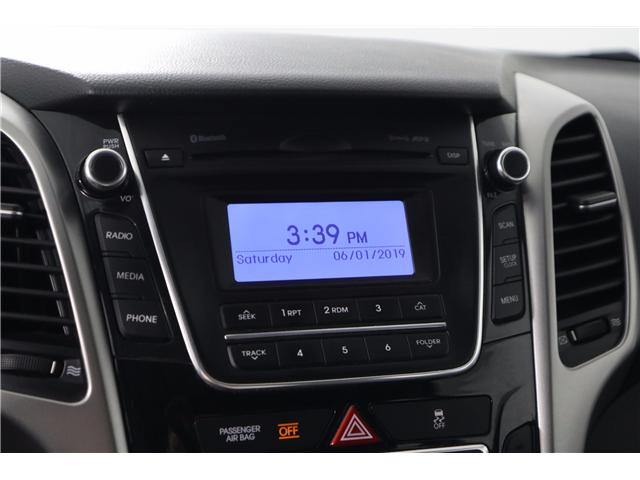 2013 Hyundai Elantra GT GLS (Stk: 119-191A) in Huntsville - Image 27 of 33