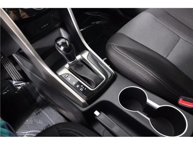 2013 Hyundai Elantra GT GLS (Stk: 119-191A) in Huntsville - Image 29 of 33