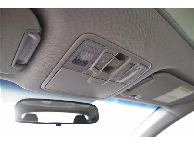 2013 Hyundai Elantra GT GLS (Stk: 119-191A) in Huntsville - Image 31 of 33