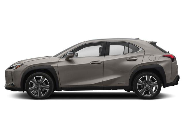 2019 Lexus UX 250h Base (Stk: 193738) in Kitchener - Image 2 of 9