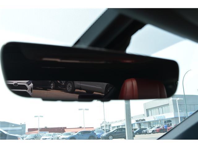 2016 Lexus RC 350 Base (Stk: 126844) in Regina - Image 34 of 37