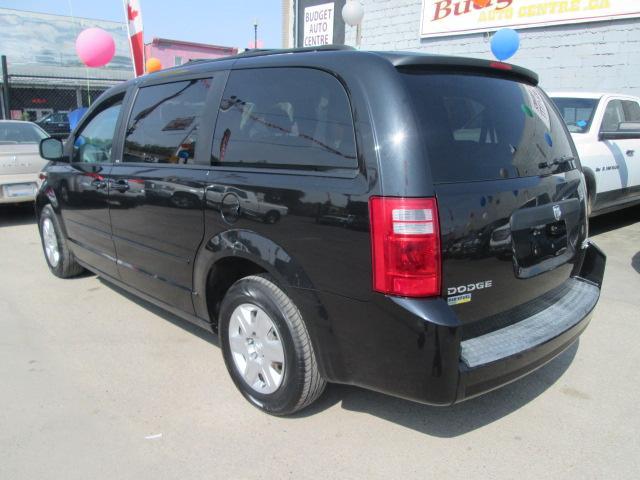 2009 Dodge Grand Caravan SE (Stk: bp641) in Saskatoon - Image 3 of 16