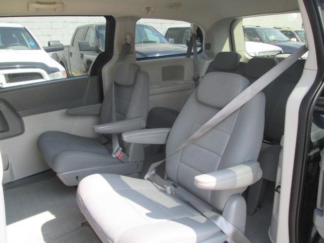 2009 Dodge Grand Caravan SE (Stk: bp641) in Saskatoon - Image 9 of 16