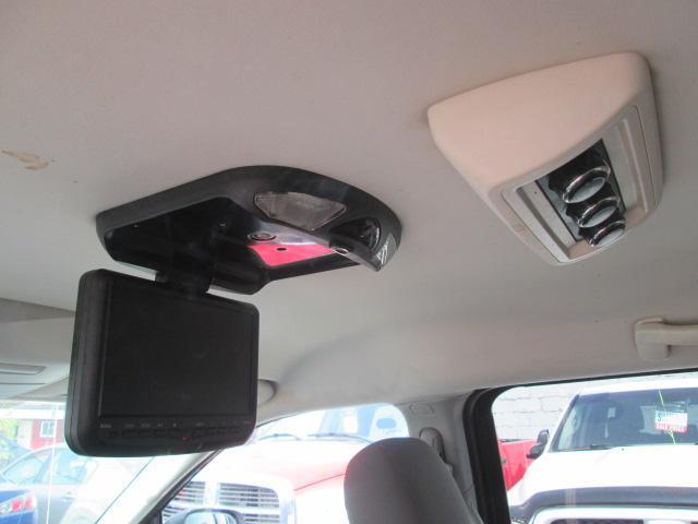 2009 Dodge Grand Caravan SE (Stk: bp641) in Saskatoon - Image 10 of 16