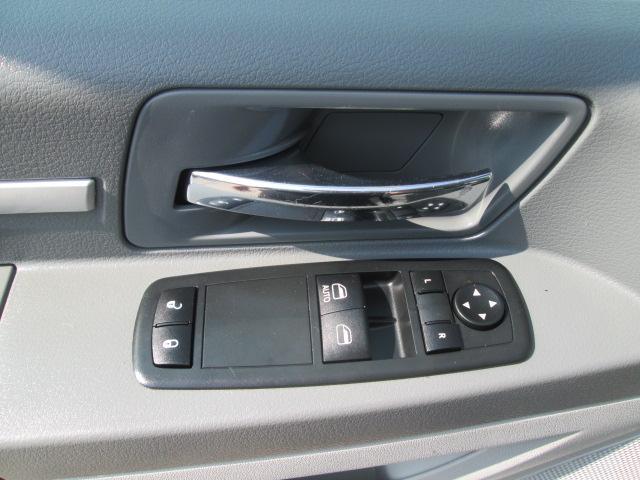 2009 Dodge Grand Caravan SE (Stk: bp641) in Saskatoon - Image 11 of 16