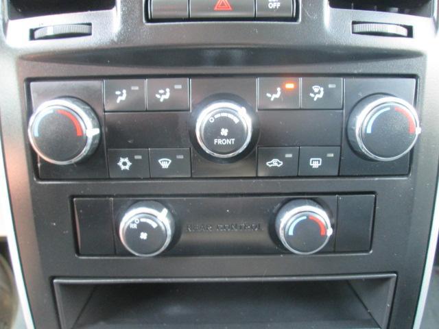 2009 Dodge Grand Caravan SE (Stk: bp641) in Saskatoon - Image 13 of 16