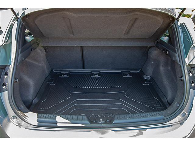 2013 Hyundai Elantra GT SE (Stk: HT020785A) in Vancouver - Image 10 of 26