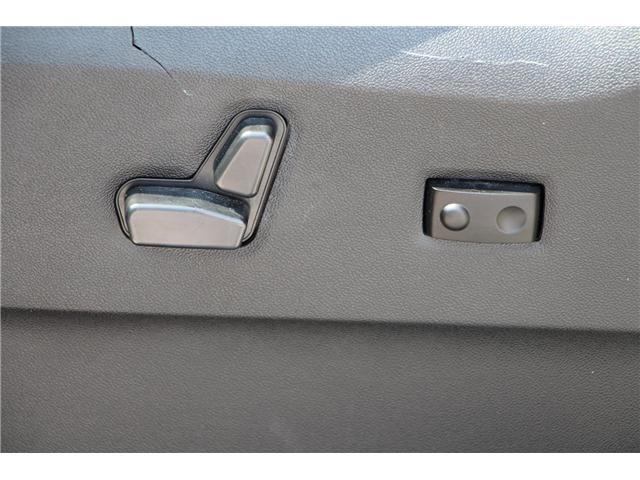 2012 Dodge Grand Caravan SE/SXT (Stk: P9113) in Headingley - Image 10 of 18