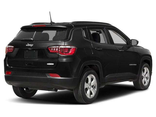 2018 Jeep Compass North (Stk: 18-263) in Huntsville - Image 3 of 9