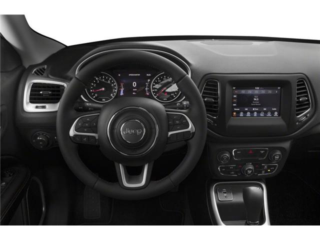 2018 Jeep Compass North (Stk: 18-263) in Huntsville - Image 4 of 9