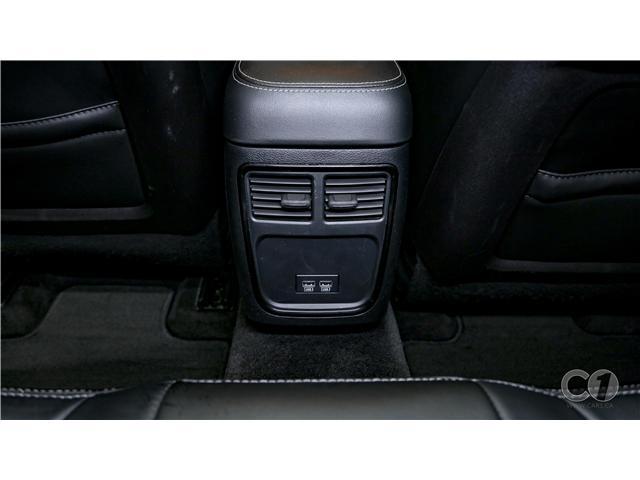 2018 Chrysler 300 S (Stk: CT19-221) in Kingston - Image 13 of 33