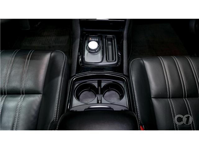 2018 Chrysler 300 S (Stk: CT19-221) in Kingston - Image 22 of 33