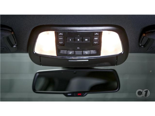 2018 Chrysler 300 S (Stk: CT19-221) in Kingston - Image 23 of 33