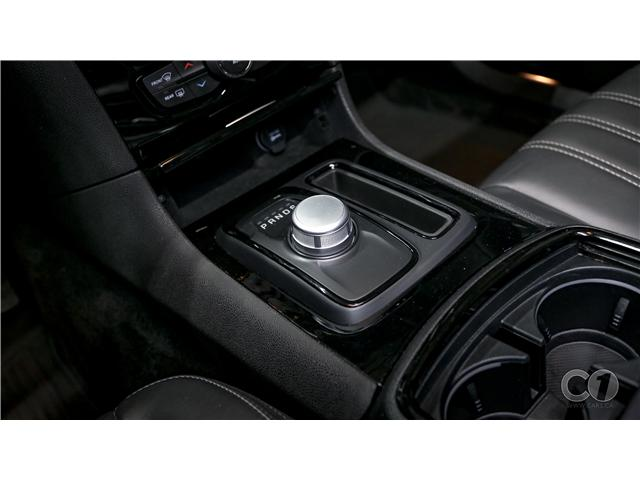 2018 Chrysler 300 S (Stk: CT19-221) in Kingston - Image 28 of 33