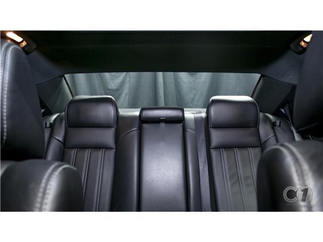 2018 Chrysler 300 S (Stk: CT19-221) in Kingston - Image 29 of 33