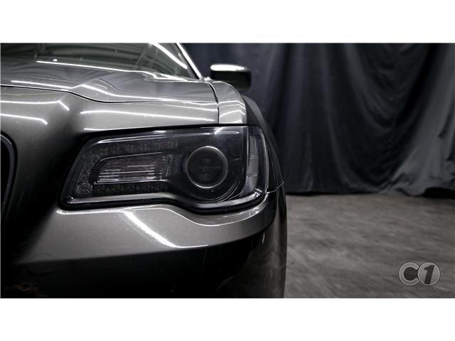 2018 Chrysler 300 S (Stk: CT19-221) in Kingston - Image 33 of 33