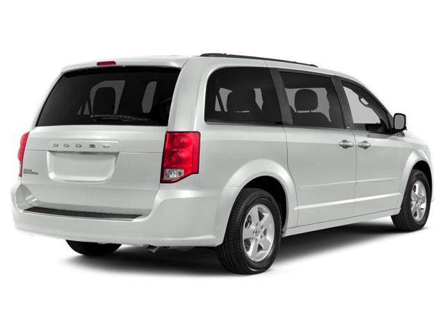 2015 Dodge Grand Caravan 29E Canada Value Package (Stk: P1459) in Toronto - Image 3 of 9