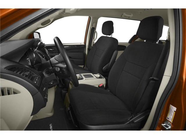 2015 Dodge Grand Caravan 29E Canada Value Package (Stk: P1459) in Toronto - Image 6 of 9