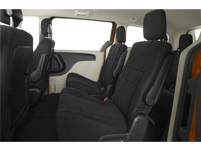 2015 Dodge Grand Caravan 29E Canada Value Package (Stk: P1459) in Toronto - Image 8 of 9