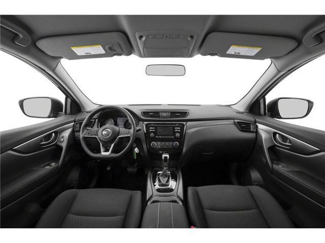 2019 Nissan Qashqai  (Stk: D19535) in Toronto - Image 5 of 9