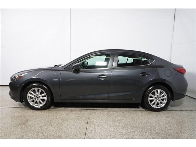 2015 Mazda Mazda3 GS (Stk: U7230) in Laval - Image 6 of 21