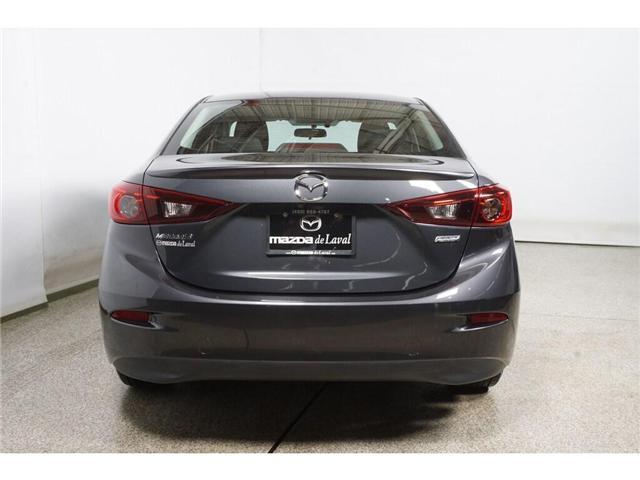 2015 Mazda Mazda3 GS (Stk: U7230) in Laval - Image 8 of 21
