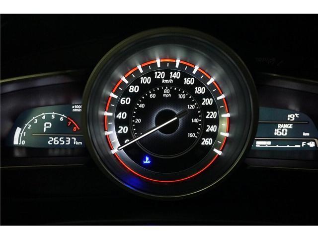 2015 Mazda Mazda3 GS (Stk: U7230) in Laval - Image 12 of 21