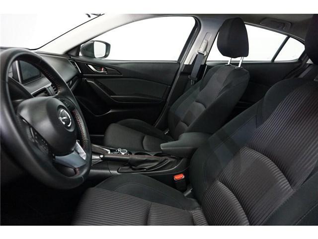 2015 Mazda Mazda3 GS (Stk: U7230) in Laval - Image 13 of 21