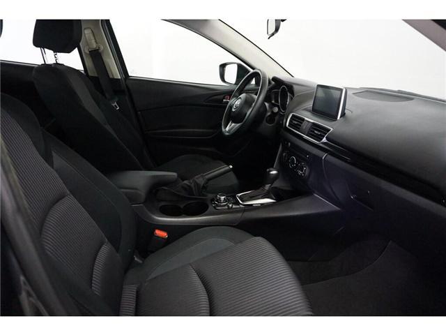 2015 Mazda Mazda3 GS (Stk: U7230) in Laval - Image 15 of 21