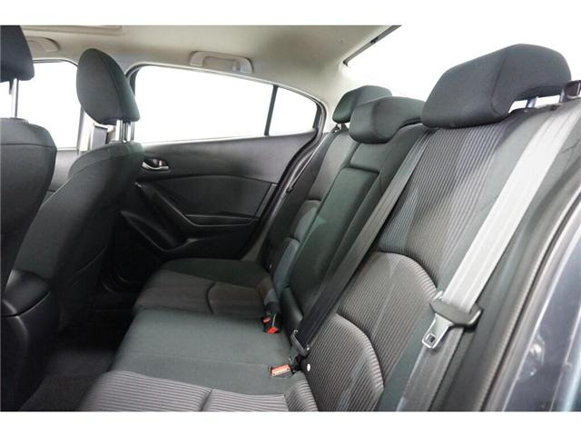 2015 Mazda Mazda3 GS (Stk: U7230) in Laval - Image 16 of 21