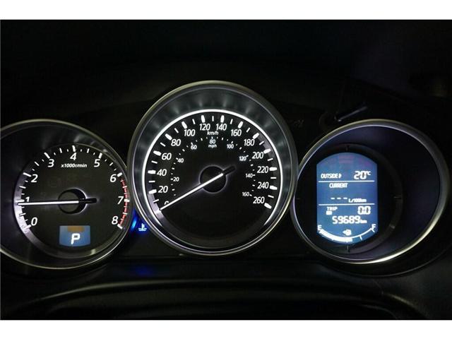 2016 Mazda CX-5 GS (Stk: U7249) in Laval - Image 12 of 24