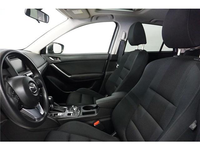 2016 Mazda CX-5 GS (Stk: U7249) in Laval - Image 13 of 24