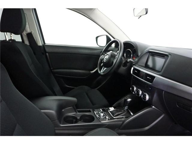 2016 Mazda CX-5 GS (Stk: U7249) in Laval - Image 15 of 24