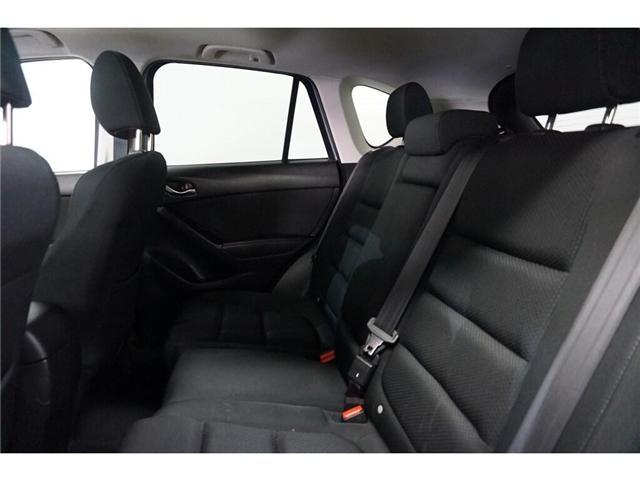 2016 Mazda CX-5 GS (Stk: U7249) in Laval - Image 16 of 24