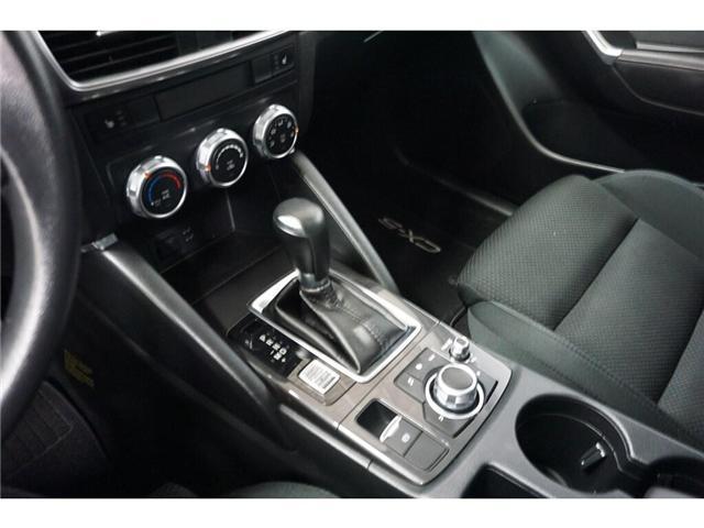 2016 Mazda CX-5 GS (Stk: U7249) in Laval - Image 18 of 24