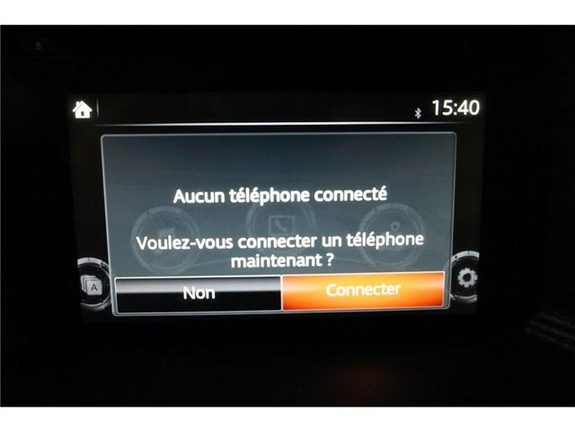 2016 Mazda CX-5 GS (Stk: U7249) in Laval - Image 21 of 24