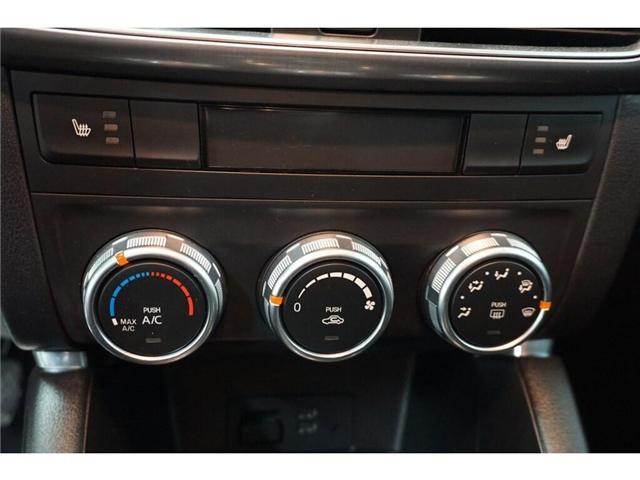 2016 Mazda CX-5 GS (Stk: U7249) in Laval - Image 22 of 24