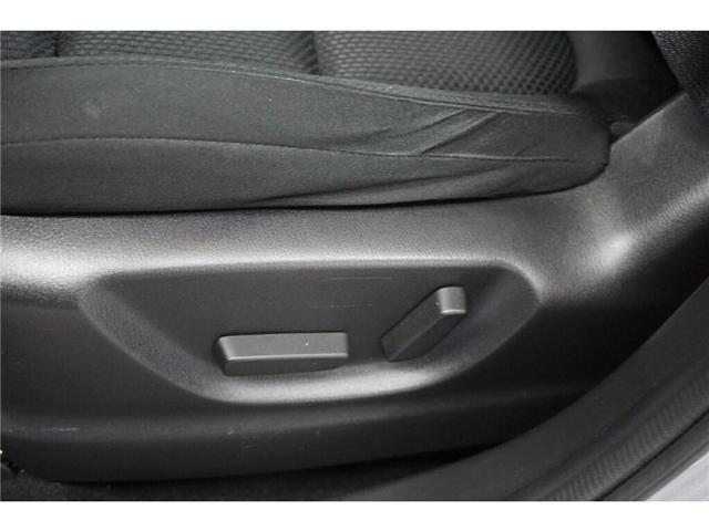 2016 Mazda CX-5 GS (Stk: U7249) in Laval - Image 23 of 24
