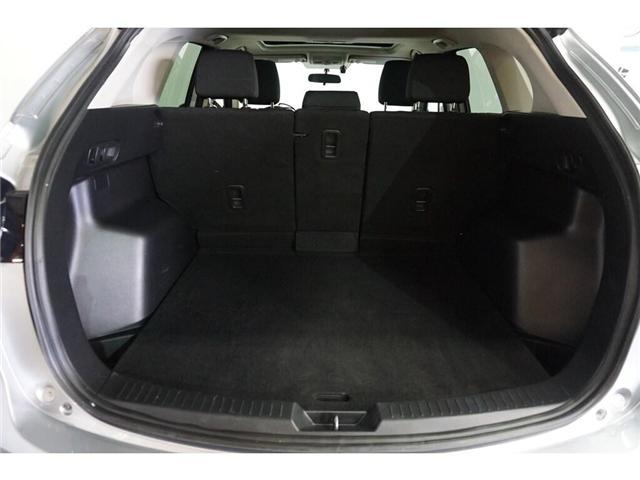 2016 Mazda CX-5 GS (Stk: U7249) in Laval - Image 24 of 24