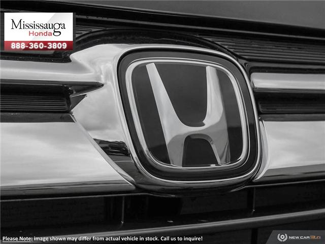 2019 Honda Odyssey Touring (Stk: 326404) in Mississauga - Image 9 of 23