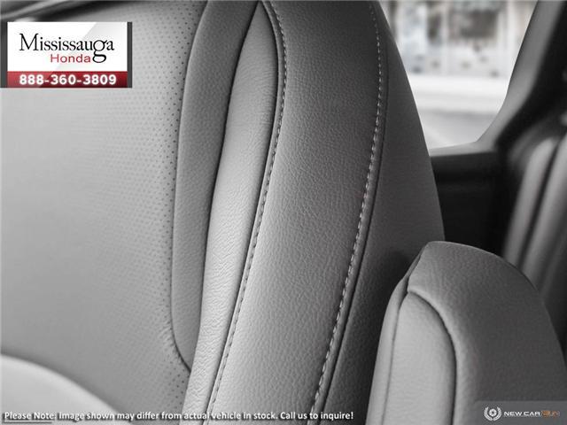 2019 Honda Odyssey Touring (Stk: 326404) in Mississauga - Image 20 of 23