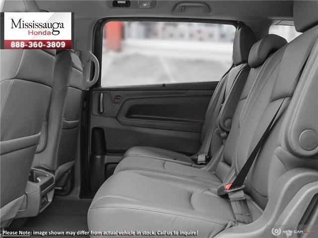 2019 Honda Odyssey Touring (Stk: 326404) in Mississauga - Image 21 of 23