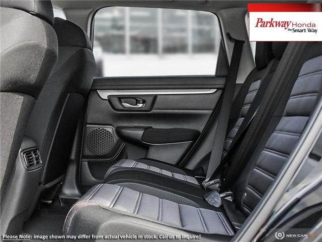 2019 Honda CR-V LX (Stk: 925359) in North York - Image 21 of 23