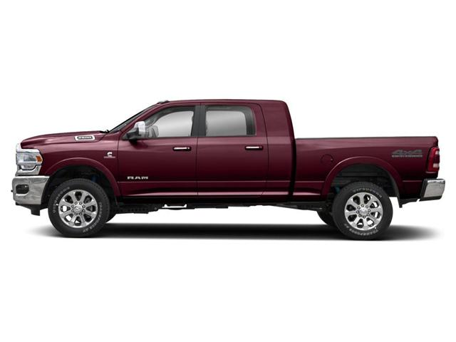 2019 RAM 2500 Laramie Longhorn (Stk: K266) in Renfrew - Image 2 of 9