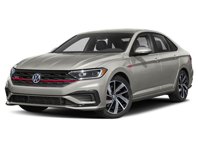 2019 Volkswagen Jetta GLI Base (Stk: 96887) in Toronto - Image 1 of 9