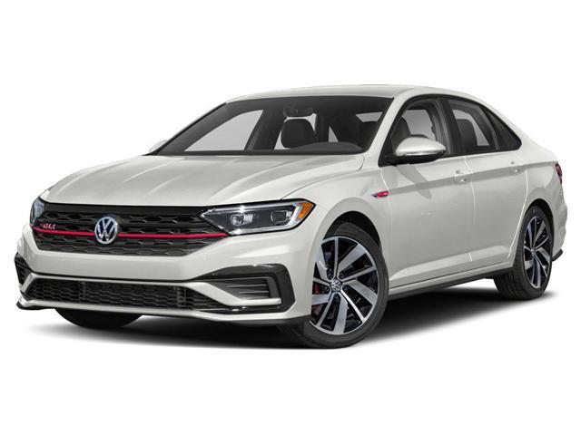 2019 Volkswagen Jetta GLI Base (Stk: 96889) in Toronto - Image 1 of 9