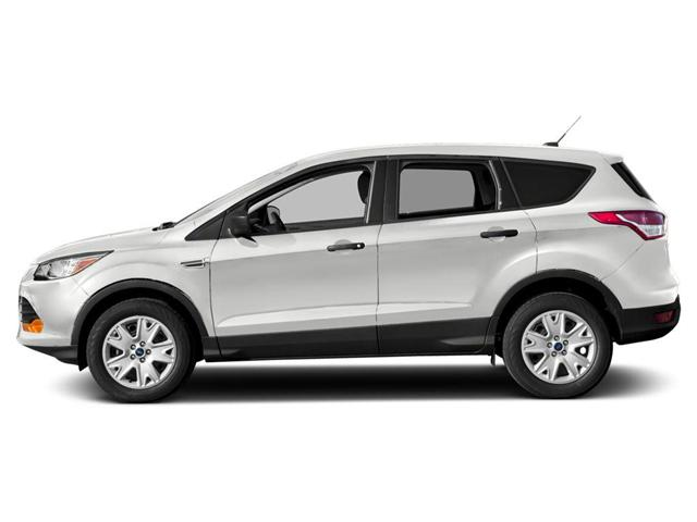 2013 Ford Escape SEL (Stk: JK-245A) in Okotoks - Image 2 of 10