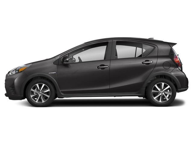 2019 Toyota Prius C Upgrade (Stk: 324-19) in Stellarton - Image 2 of 9