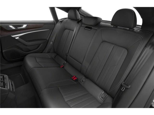 2019 Audi A7 55 Technik (Stk: 190028) in Toronto - Image 8 of 9